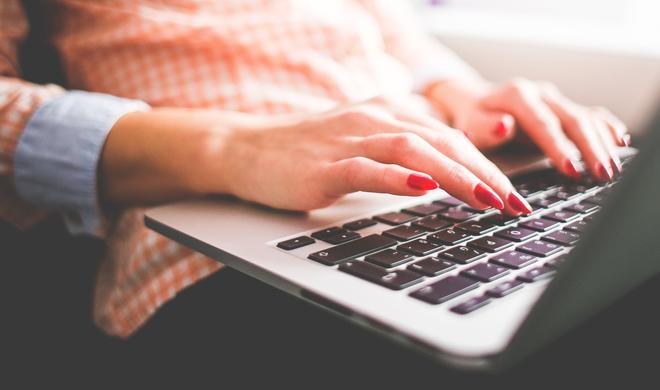 Mail am Mac: So rufen Sie E-Mails manuell ab