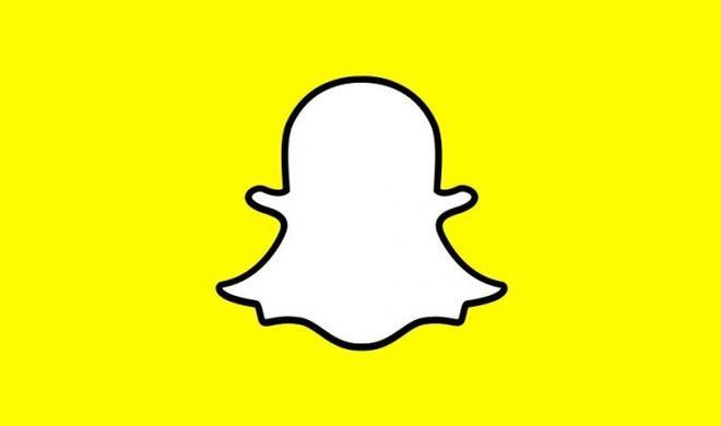 Apple will angeblich Snapchat übernehmen