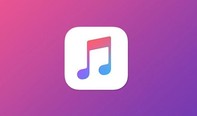 Apple Music wächst schnell wie nie: Musikstreaming bald bei 40 Millionen Abonnenten