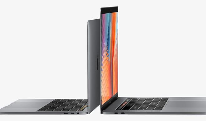 Apple legt macOS 10.13.4 Beta 6 vor