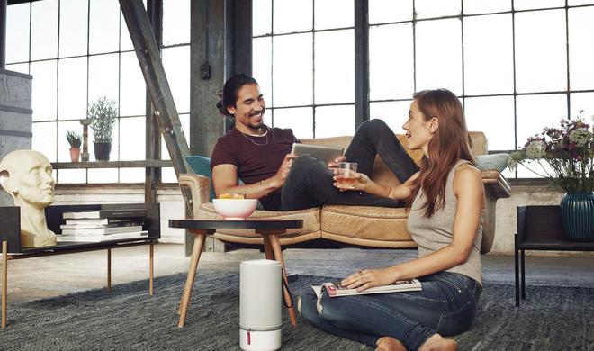 Multiroom-Audio erklärt: Das leisten der HomePod und andere Multiroom-Audiosysteme