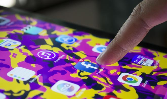 WhatsApp-Mitbegründer schließt sich #DeleteFacebook-Bewegung an