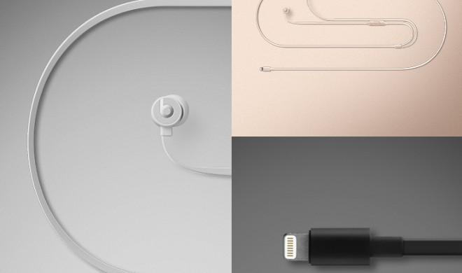 Icon Collection: Beats veröffentlicht drei neue Farben