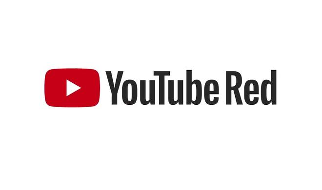 YouTube ist umsatzstärkste iOS-App in den USA