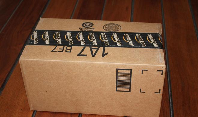 So lässt es sich beim Online-Shopping bei Amazon sparen