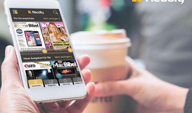 mac life nachrichten tipps tricks tests f r mac iphone ipod und ipad. Black Bedroom Furniture Sets. Home Design Ideas