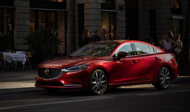 Viele neue Fahrzeuge mit Apple CarPlay auf New York International Auto Show vorgestellt