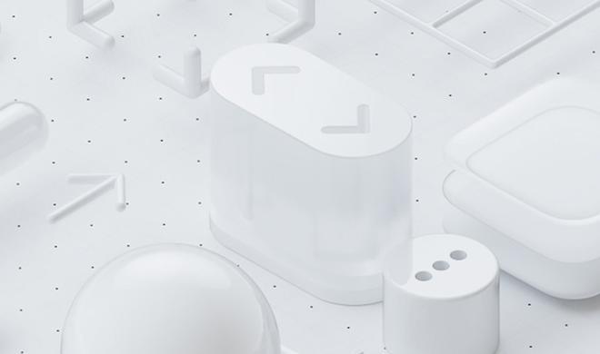 """Apples AR-Brille kommt, so sicher wie Tatl und das """"cool new product"""""""