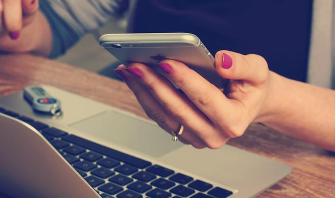Patenttroll VirnetX gewinnt gegen Apple: US$500 Millionen fällig