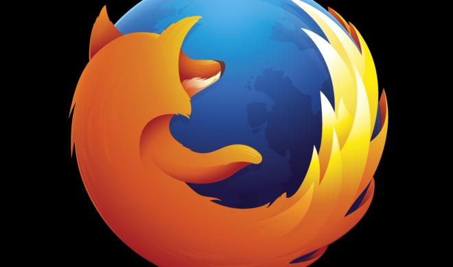 Firefox 11 für iPhone und iPad ist da, mit Tracking-Schutz