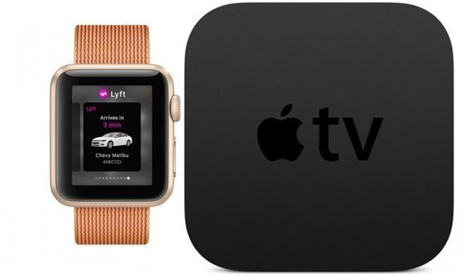 Zweite Beta von watchOS 4.3.1 und tvOS 11.4 veröffentlicht