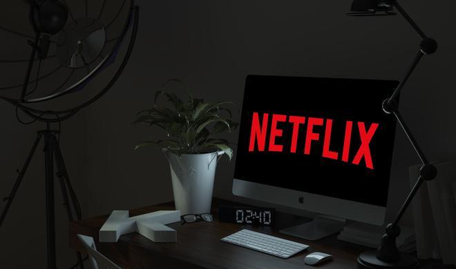 Netflix-Chef: Wir sind das Anti-Apple