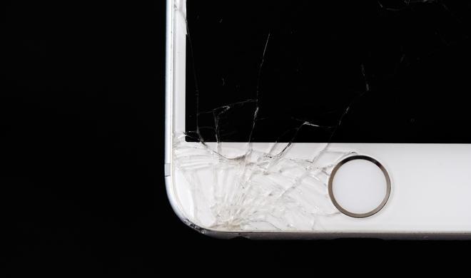 Displaytausch unter iOS 11.3: Probleme bei Drittanbieter-Reparaturen könnten Softwarefehler sein
