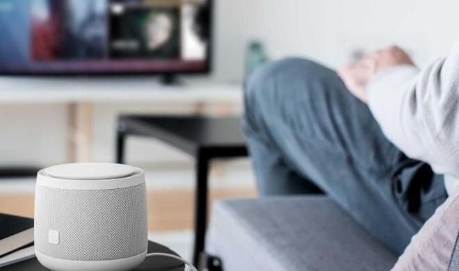 Telekom will eigenen smarten Lautsprecher bauen