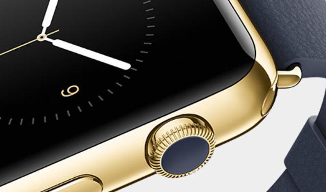Apples letzter Watch Shop schließt - Apple Watch Edition im Ausverkauf