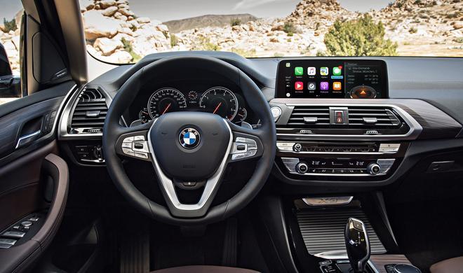CarPlay erklärt: Das iPhone im Auto nutzen