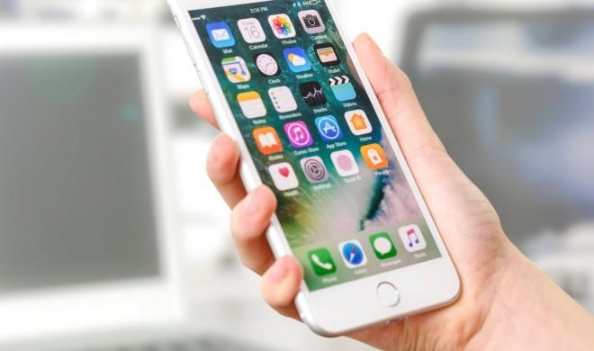 iOS 11 auf 76 Prozent aller kompatiblen iOS-Geräte installiert