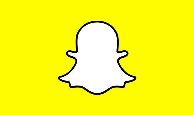 Snapchat testet bald nicht überspringbare Werbung