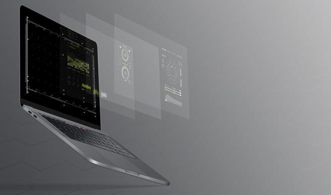 Intels Kanonen-Fluss kommt noch später: MacBook Pro betroffen