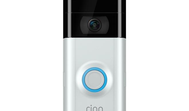 Nachbarschaftswache mal anders: Amazons Ring mit neuer Neighbors-App