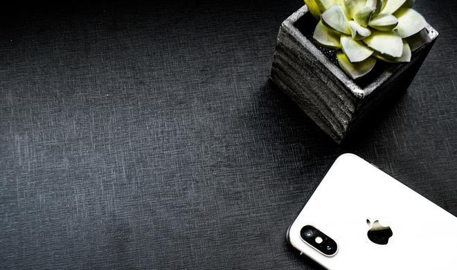 Apple und Samsung größte Verlierer: iPhone X trumpft in Europa trotzdem groß auf