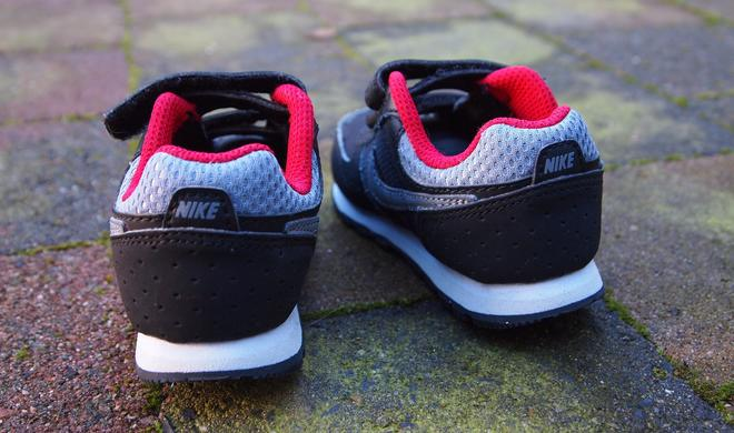 Nike+ Run Club erweitert Ansporn-Funktion um individuelle Beifallsrufe