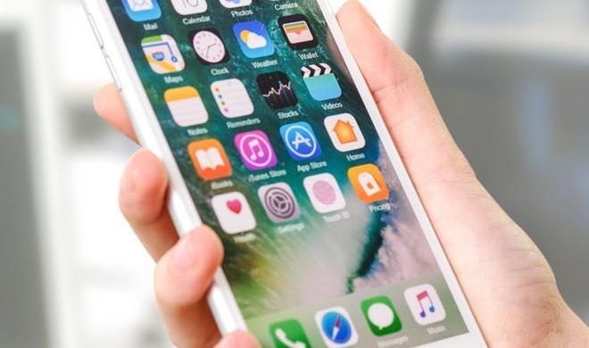 iOS 12 soll NFC stärker einbinden und Hoteltüren öffnen