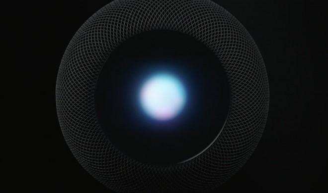 WWDC: Wird Apple einen Siri-Lautsprecher von Beats vorstellen?