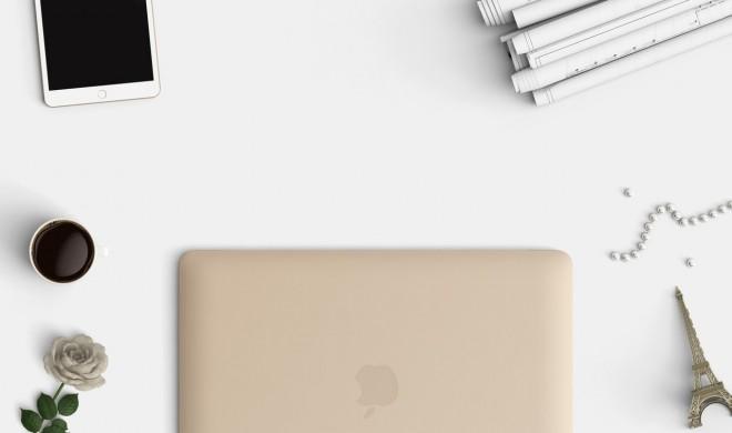WWDC 2018: Laut Bloomberg keine neuen MacBooks und iPads im Juni