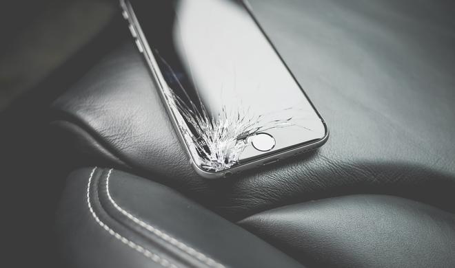 Apple-Patent könnte stabileres Glasdesign für iPhone & iPad bringen