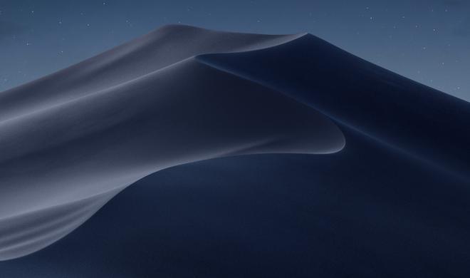 """Bald keine Games mehr am Mac? OpenGL in macOS Mojave """"abgeschafft"""""""