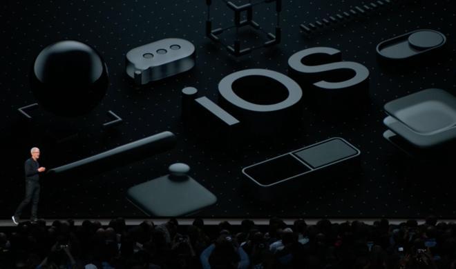 So schnell ist iOS 12 auf alten iPhones und iPads