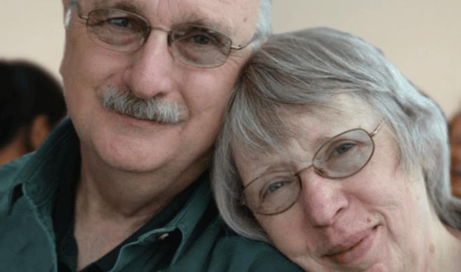 Apple Watch überwacht Parkinson-Symptome