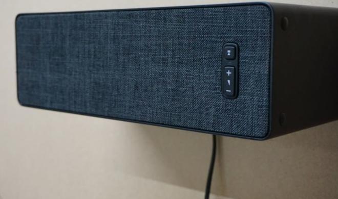 Symfonisk: Ikea und Sonos wollen Sound und Design für jeden ermöglichen