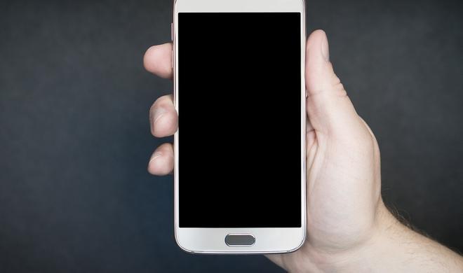 Google Pay zieht Apple die Nase lang: Ende Juni in Deutschland