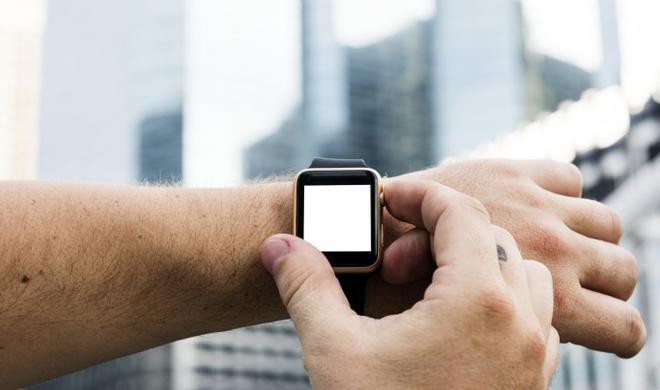 Neue Beta von watchOS 5 soll Apple Watch nicht mehr zerstören
