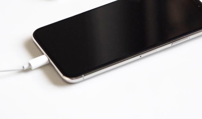 Apple bestätigt: iOS 12 schiebt GreyKey den Riegel vor