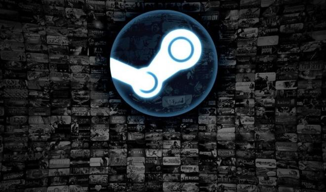 Steam Link wird wohl keine App-Käufe mehr erlauben