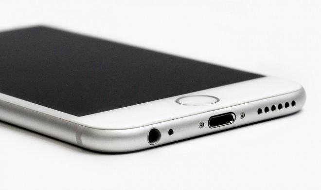 """""""Fehler 53"""" beschert Apple eine Geldstrafe"""