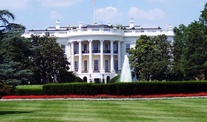 USA will Schutz der Privatsphäre im europäischen Stil prüfen