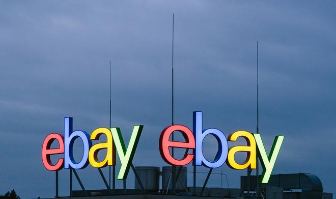 Knaller: 5-Euro-Gutschein auf ausgewählte Artikel auf eBay - ohne Mindestbestellwert!