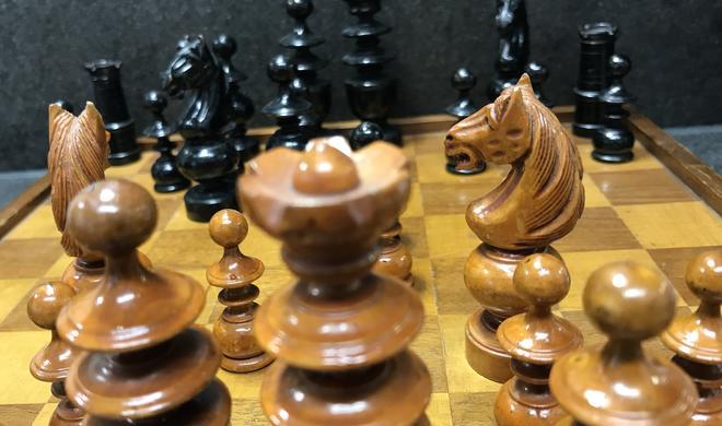 Schachzug: Apple möchte vier Qualcomm-Patente aufheben lassen