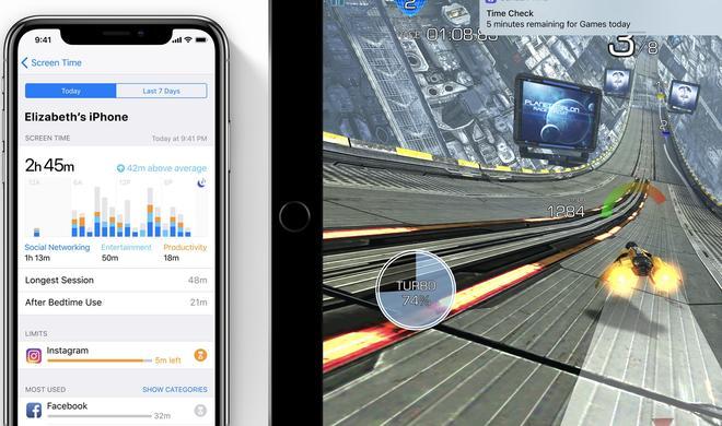 Jetzt ausprobieren: iOS 12 Beta für Jedermann