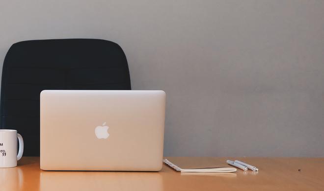 So überprüfen Sie Ihren Mac auf 32-Bit-Apps, bevor diese nicht mehr verwendet werden können