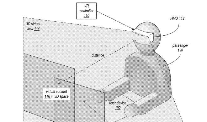 Bericht: YouTuber Mark Rober unterstützt Apple mit VR-Lösung für autonome Fahrzeuge