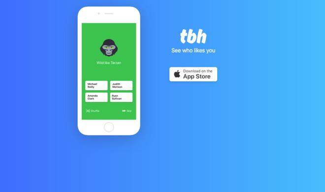 Kein Interesse mehr: Facebook killt drei Apps