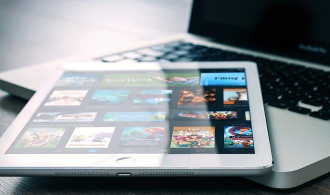 Wird Netflix das Premium-Abo einkürzen, um Platz für ein Ultra-Abo zu machen?
