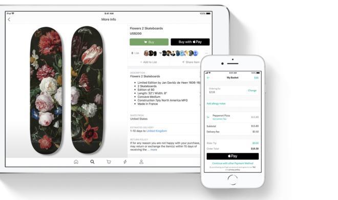 Testet die Sparkasse Apple Pay in Deutschland? Ja, nein oder vielleicht doch?