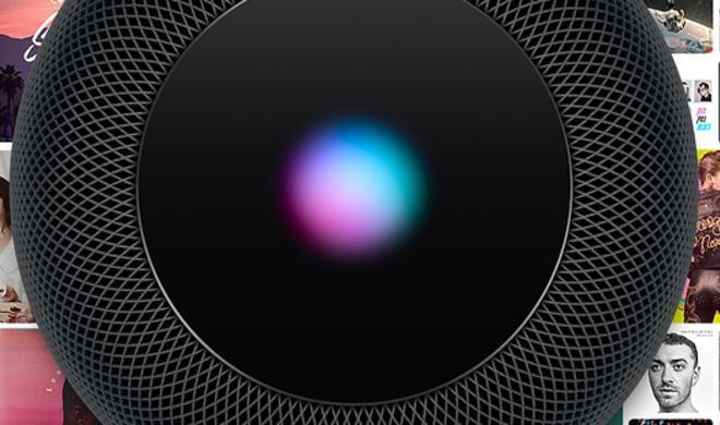 Apple-Siri-Abteilungsleiter wird bei AI Frontiers Konferenz sprechen