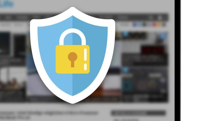 Mit dem Mac & iPhone anonym und sicher im Internet